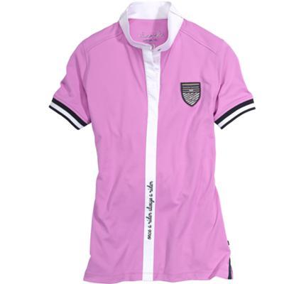 Eurostar - Damen Turniershirt BRIGITTE CALEVO.com Shop