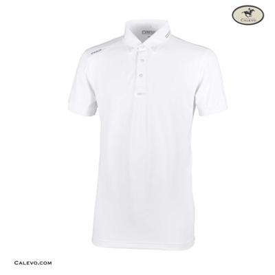 Pikeur - Herren Turniershirt ABROD - SUMMER 2021 CALEVO.com Shop