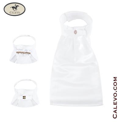 Pikeur - Plastron ROSEGOLD - SUMMER 2020 CALEVO.com Shop