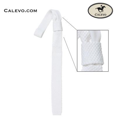 Pikeur - Strick Krawatte CALEVO.com Shop