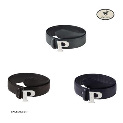 Pikeur - VegLine Nappa Gürtel P  - WINTER 2020 CALEVO.com Shop
