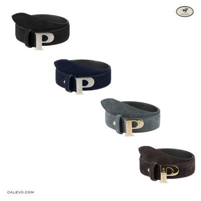 Pikeur - G�rtel mit Pikeur Schnalle  - WINTER 2021 CALEVO.com Shop
