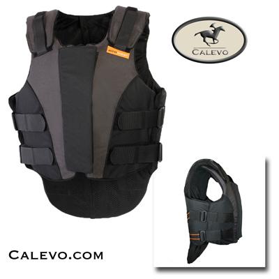 AIROWEAR - Sicherheitsweste Ladies OUTLYNE CALEVO.com Shop