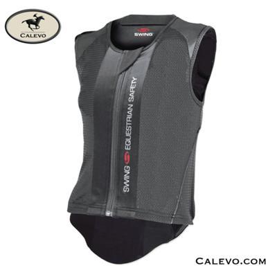 SWING - Rückenprotektor für Erwachsene CALEVO.com Shop