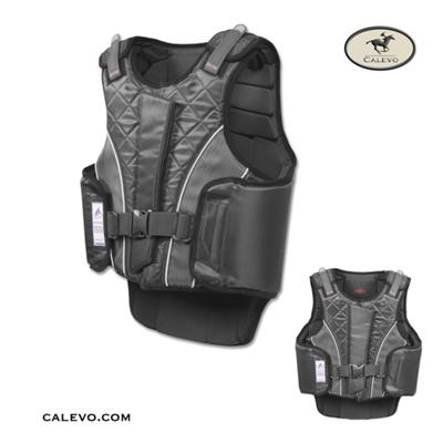 SWING - Sicherheitsweste f�r Kinder CALEVO.com Shop
