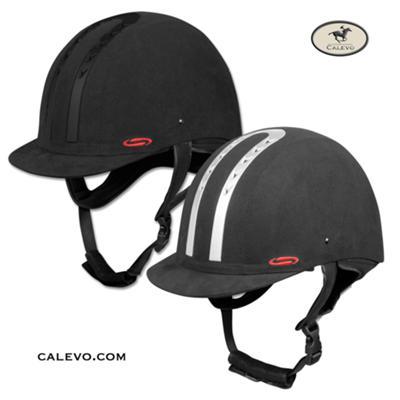 SWING - Reithelm CLASSIC CALEVO.com Shop