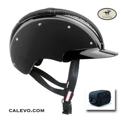 Casco - Reithelm PRESTIGE AIR 2 CALEVO.com Shop