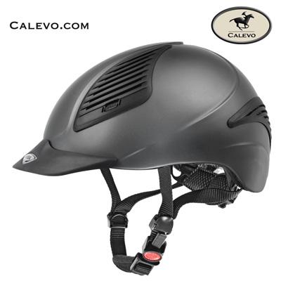 Uvex - Reithelm EXXENTIAL -- CALEVO.com Shop
