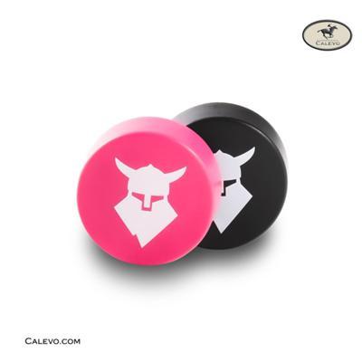 Uvex - Crashsensor TOCSEN CALEVO.com Shop