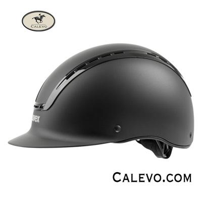 Uvex - Reithelm SUXXEED ACTIVE -- CALEVO.com Shop
