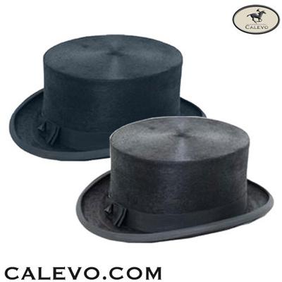 Cavallo - Dressur Zylinder Christy´s CALEVO.com Shop