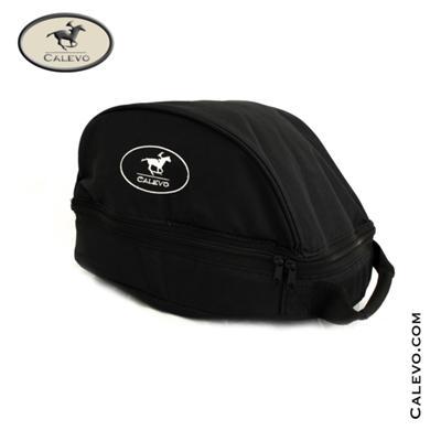 Calevo - Helmtasche CALEVO.com Shop
