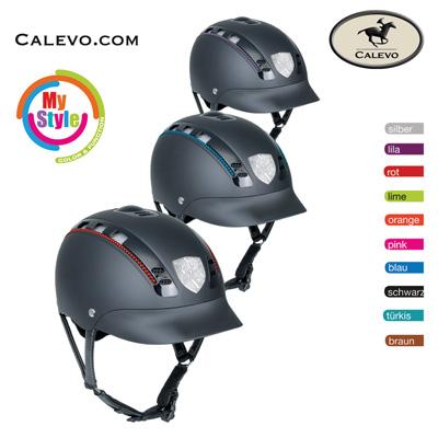 Casco - MyStyle Wechsel Streifen CALEVO.com Shop
