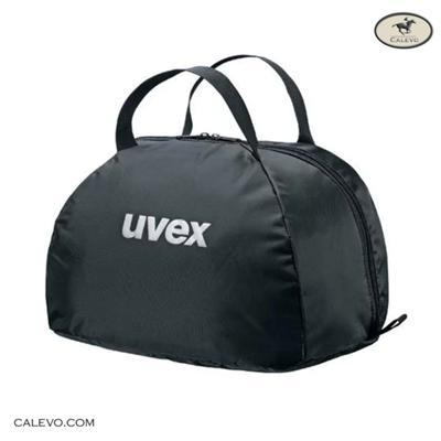 Uvex - Helmtasche CALEVO.com Shop