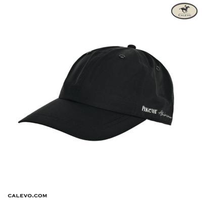 Pikeur - Micro Cap PIKEUR Athleisure - NEXT GENERATION 2019 CALEVO.com Shop