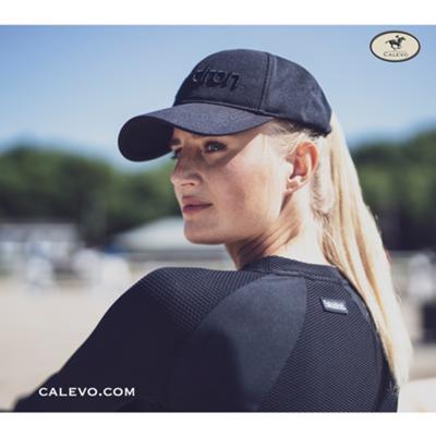 Eskadron REFLEXX Fanatics - CAP MESH - REFLEXX 2020 CALEVO.com Shop