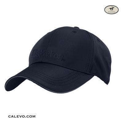 Eskadron REFLEXX Fanatics - CAP REPELLENT - REFLEXX 2020 CALEVO.com Shop
