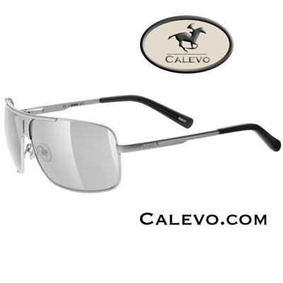 Uvex - Sonnenbrille LGL 6 CALEVO.com Shop