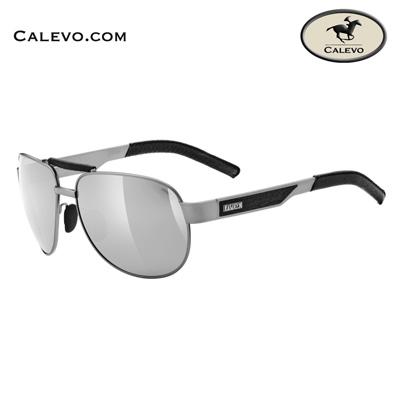 Uvex - Sonnenbrille LGL 15 CALEVO.com Shop