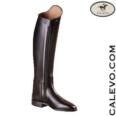 Cavallo - Reitstiefel Grand Prix Plus -- CALEVO.com Shop