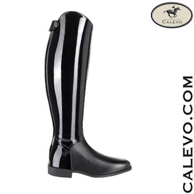 Cavallo - Lederreitstiefel Junior Edition LACK -- CALEVO.com Shop