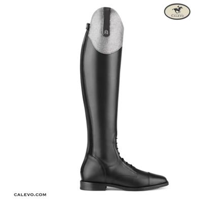 Cavallo Lederreitstiefel LINUS JUMP BLING - LIMITED EDITION -- CALEVO.com Shop