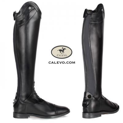 Cavallo - Lederreitstiefel LINUS SLIM CALEVO.com Shop