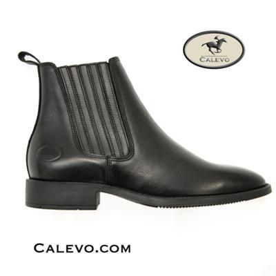 Calevo - Classic Stiefelette HANNOVER CALEVO.com Shop