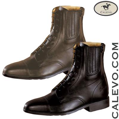 Cavallo - Schn�rstiefelette Paddock Comfort CALEVO.com Shop