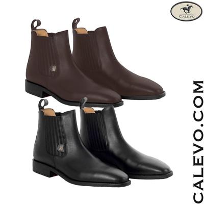 Cavallo - Zugstiefelette Chelsea Comfort CALEVO.com Shop
