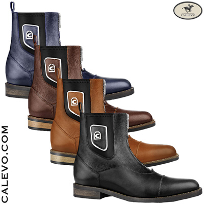 Cavallo - Stiefelette PALLAS SPORT CALEVO.com Shop
