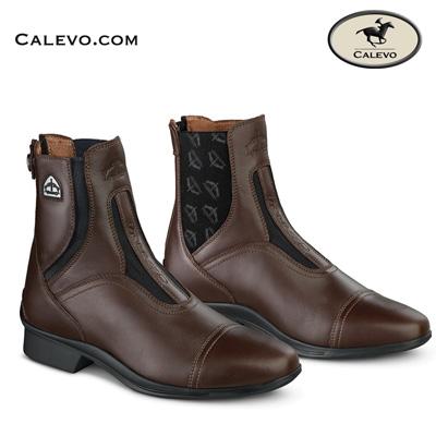 Veredus - Stiefelette SOPRANO -- CALEVO.com Shop