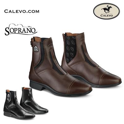 Veredus - Stiefelette SOPRANO CALEVO.com Shop