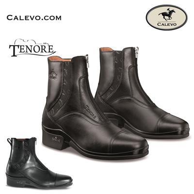 Veredus - Stiefelette TENORE CALEVO.com Shop