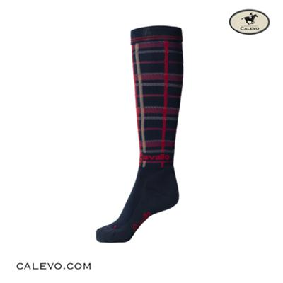 Cavallo - Kniestrumpf SEA - WINTER 2020 CALEVO.com Shop