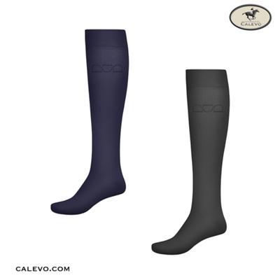 Cavallo - Funktions Strumpf SITI PRO im Doppelpack CALEVO.com Shop
