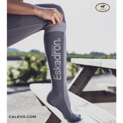 Eskadron REFLEXX Fanatics - Women KNEE SOCKS - REFLEXX 2020 CALEVO.com Shop