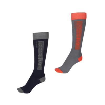 Eskadron Equestrian.Fanatics - Women KNEE SOCKS CALEVO.com Shop