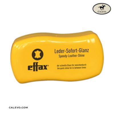 Effax - Leder Sofort Glanz CALEVO.com Shop
