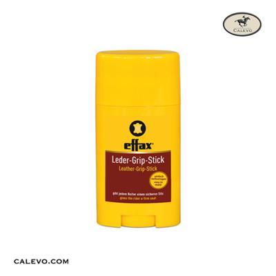Effax - Leather Grip Stick CALEVO.com Shop