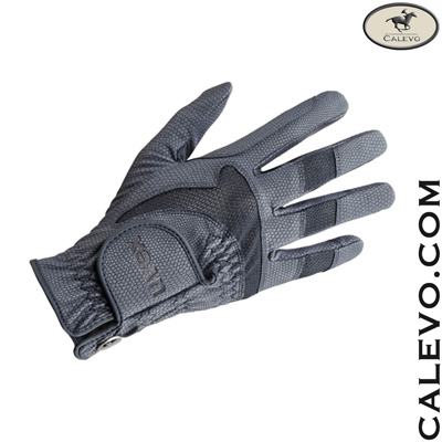 Uvex Werkschoenen.Uvex Riding Gloves I Performance 2 Eur 32 90 Calevo Com