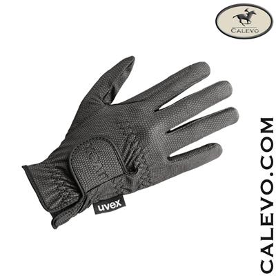Uvex - Reithandschuh sportstyle -- CALEVO.com Shop