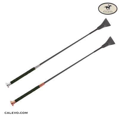 Fleck - Springstock SILK TOUCH PREMIUM CALEVO.com Shop