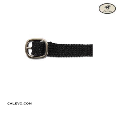 CBL - Nylon Sporenriemen CALEVO.com Shop