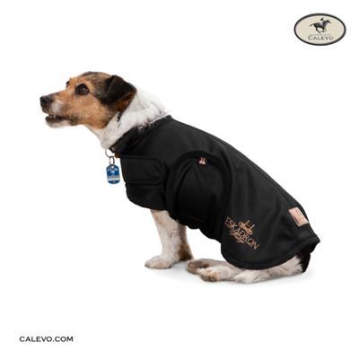Eskadron - Hundedecke SOFTSHELL - HERITAGE 2020 CALEVO.com Shop