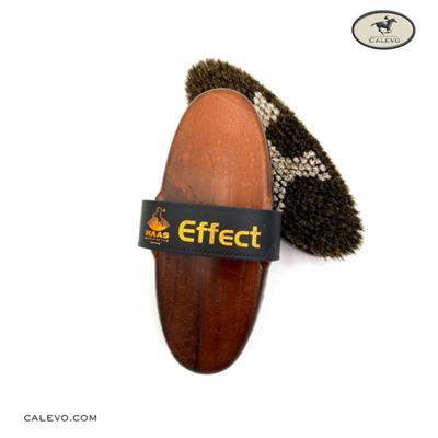 Haas - Kard�tsche EFFECT CALEVO.com Shop