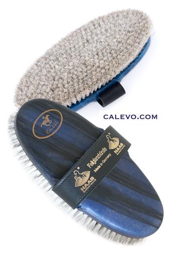 Haas - Fellglanz Kardätsche -- CALEVO.com Shop