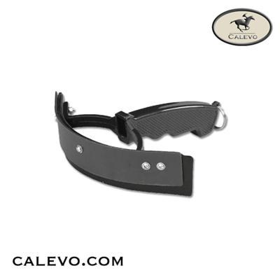 Schweissmesser mit Griff CALEVO.com Shop