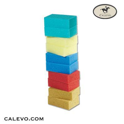 Allzweckschwamm CALEVO.com Shop
