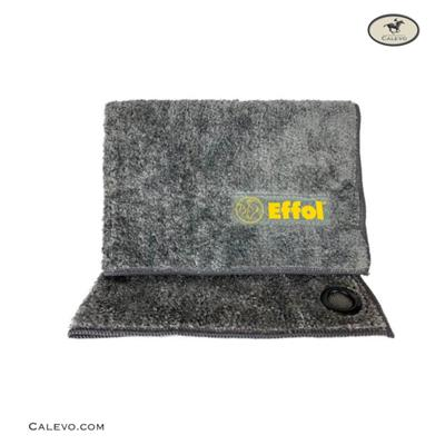 Effol - Super Care Towel CALEVO.com Shop